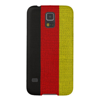Coole trendy samsung s5 cover