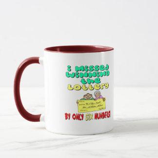 Coole Vatertags-Geschenke Tasse