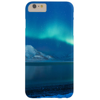 Cooler IPhone Fall - Auroraen Barely There iPhone 6 Plus Hülle