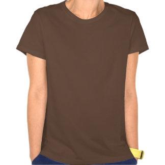 cooles t des Fahrrades T-shirts