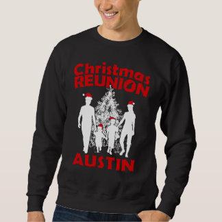 Cooles T-Shirt für AUSTIN