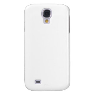 Coque Galaxy S4 Cas vif de la coutume HTC