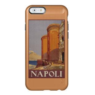 coque iphone 6 naples