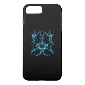 Coque iPhone 8 Plus/7 Plus cas de l'iPhone 7
