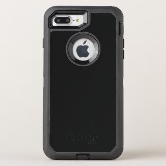 Coque OtterBox Defender iPhone 8 Plus/7 Plus Cas plus de l'iPhone 7 de défenseur d'OtterBox