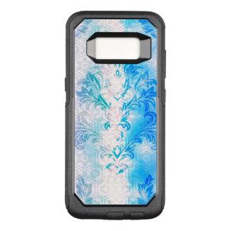 Coque Samsung Galaxy S8 Par OtterBox Commuter Galaxie S8 de Samsung