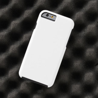 Coque Tough iPhone 6 Cas dur de l'iPhone 6/6s de Coque-Compagnon