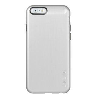Coques Incipio Feather Shine iPhone 6 Cas fait sur commande de l'iPhone 6/6s d'ÉCLAT