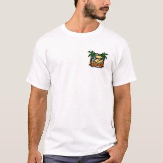 CoralLagoMarketing T-Shirt