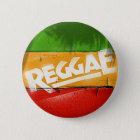 Cori Reith Rasta Reggae-Musik rasta Runder Button 5,7 Cm