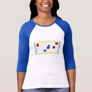 Cornhole Meister T-Shirt
