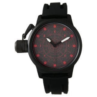 Cosmosys [Japanese Zodiac Version] Uhren