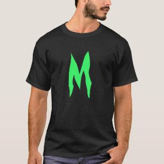 Cosplay T - Shirt des geraden Jungen