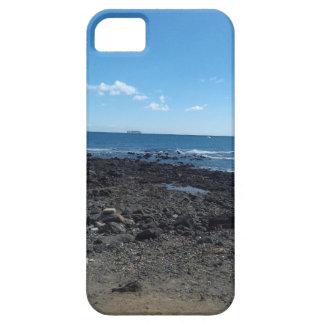 Costa Caleta, Feurteventure iPhone 5 Schutzhülle