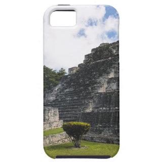 Costa-Maya Chacchoben Mayaruinen iPhone 5 Hüllen