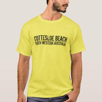Cottesloe Strand T-Shirt