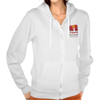 Countrymusik Drageda.com Sweater