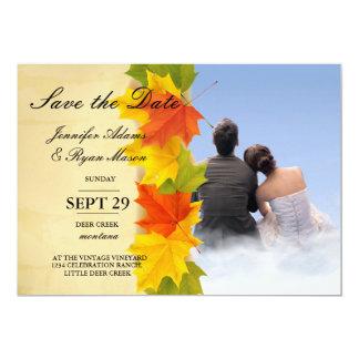 couple_boy_girl_love_clouds 12,7 x 17,8 cm einladungskarte