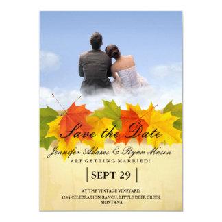 couple_boy_girl_love_clouds_8 12,7 x 17,8 cm einladungskarte