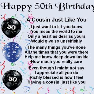 50 Geburtstag Fliesen Zazzle Ch