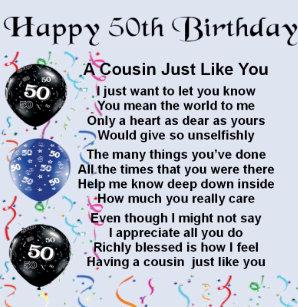 50 Geburtstag Notizblocke Zazzle Ch