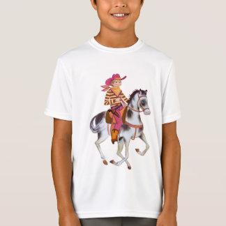 Cowboy-Kind T-Shirt