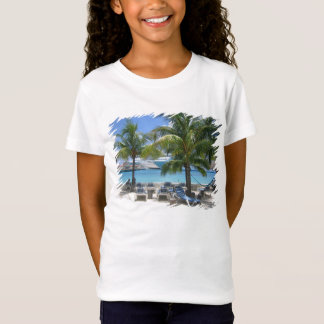 Cozumel-Kreuzer-T - Shirt