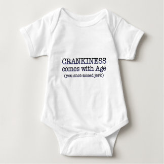 crankiness.png baby strampler