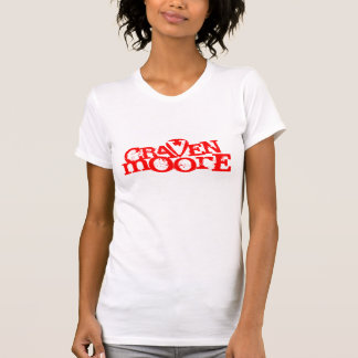 Craven-Moore_Ladys Behälter T-Shirt