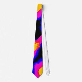 crazy pop - Krawatte