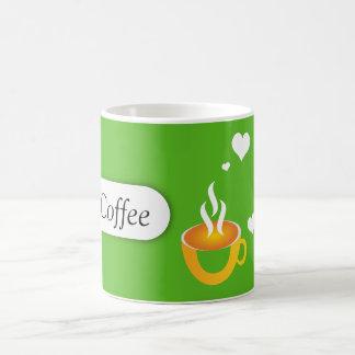 Crazydeal Z38 heißer Kaffee fertigen Kaffeetasse