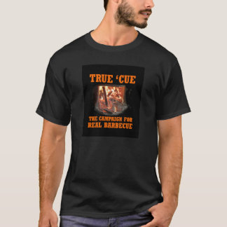CRBBQ T-Shirt