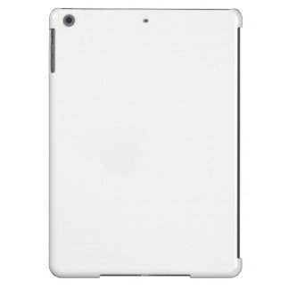 Create Customize Your Own IPAD Air Cover