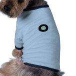 Crèche de culte manteaux pour chien