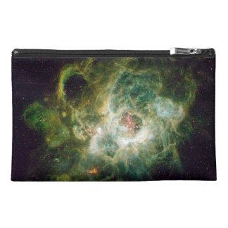 Crèche des nouvelles étoiles - GPN-2000-000972 Trousses De Voyage