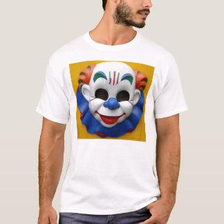 Creepiest Clown überhaupt! T-Shirt