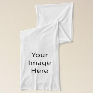 Créez votre propre écharpe du Jersey