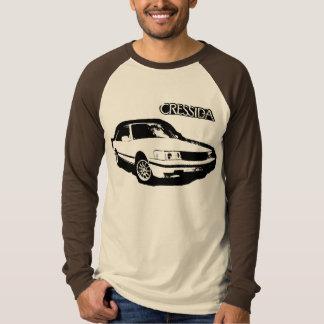 Cressida T - Shirt