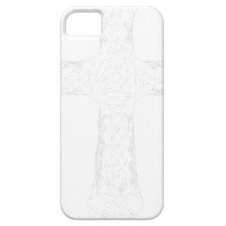 cross13 hülle fürs iPhone 5
