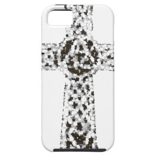 cross14 schutzhülle fürs iPhone 5