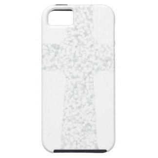 cross15 hülle fürs iPhone 5