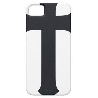 cross23 etui fürs iPhone 5