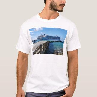 Cruise.JPG T-Shirt