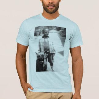 cruize als Kind T-Shirt