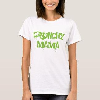 Crunchy Mutter T-Shirt