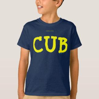 CUB T-Shirt