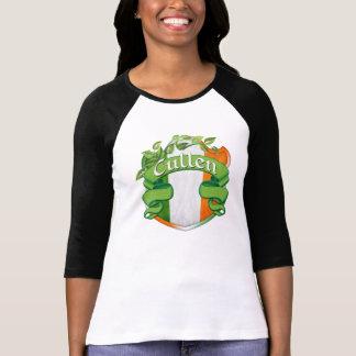 Cullen Iren-Schild T-Shirt