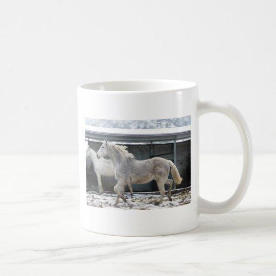 Cup Meister Tasse