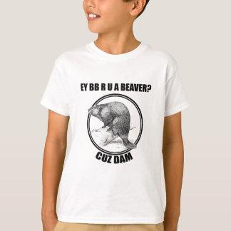 Cuz Verdammung T-Shirt