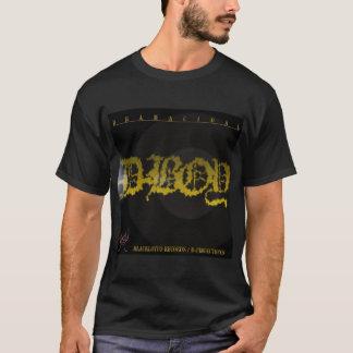 D-BOY T-Shirt